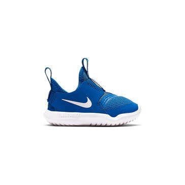 Nike Infant/Toddler Boy's Flex Runner Running Shoe