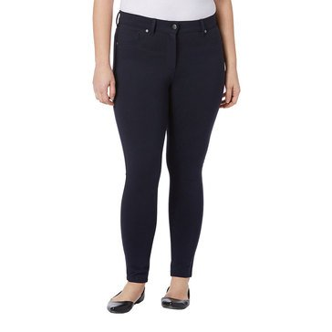 1.Storie Womens Ponte Pant