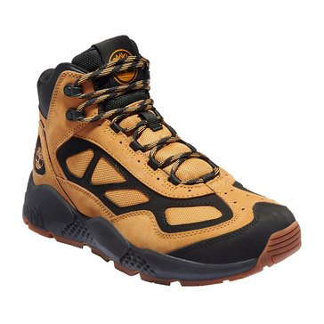 Timberland Men's Ripcord Mid Hiker Hiking Shoe