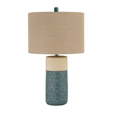Signature Design by Ashley Evalyn 2-Pack Table Lamps