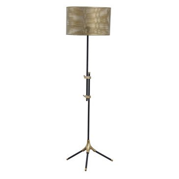 Signature Design by Ashley Mance Floor Lamp