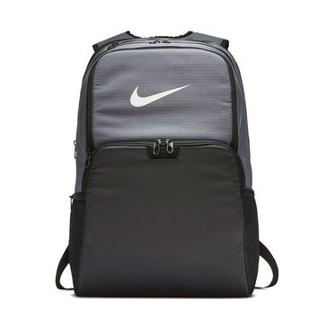 Nike Brasilia 9.0 XL Backpack