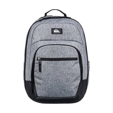 Quiksilver Schoolie Cooler II Backpack