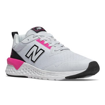 New Balance Women's Fresh Foam 515 Sport v2 Lifestyle Running Shoe