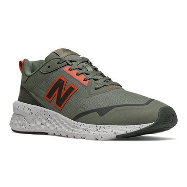 New Balance Men's Fresh Foam 515 Sport v2 Lifestyle Running Shoe