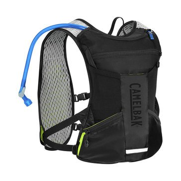 CamelBak 50 Oz Chase Bike Vest, Black