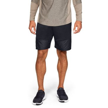 Under Armour Men's MK1 Terry Shorts
