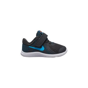 Nike Infant/Toddler Boy's Revolution 4 Running Shoe