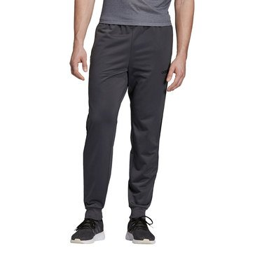 Adidas Tricot Core Joggers