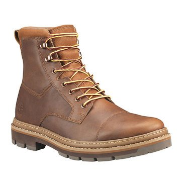 Timberland Men's Port Union Hiking Boot