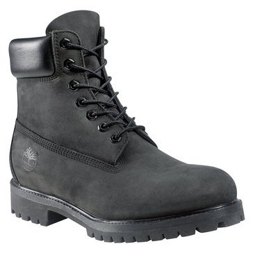 Timberland Men's Premium Boot Wide