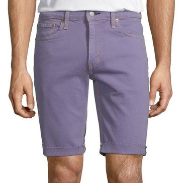 Levi's Men's 511 Slim Cut-Off Denim Shorts
