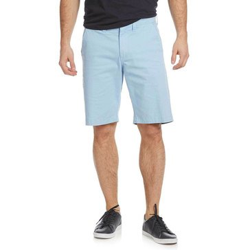 Flag & Anthem Men's Memphis Garment Dye Walkshorts