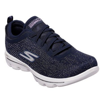 Skechers Women's Go Walk Evolution Walking Shoe