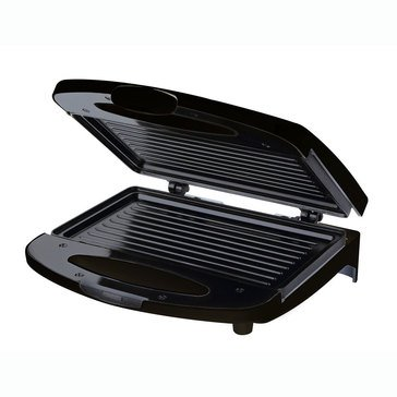 Chefman Contact Grill
