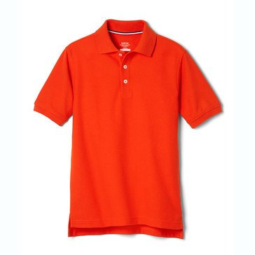 Eight Bells Toddler Boys' Polo