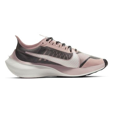 Nike Women's Zoom Gravity Running Shoe