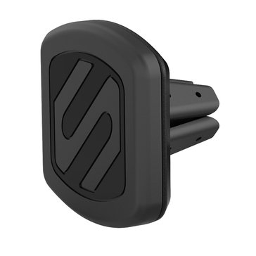 Scosche Magnetic Mobile Device Vent Mount