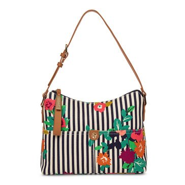 Spartina 449 Shelter Cove Dixie Hobo