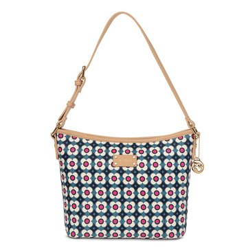 Spartina 449 Calhoun Piper Hobo