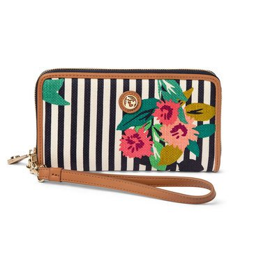 Spartina 449 Shelter Cove 449 Wallet