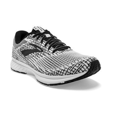 Brooks Women's Revel 3 Running Shoe