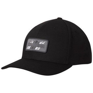 Columbia Men's Trail Essential Snap Back Hat
