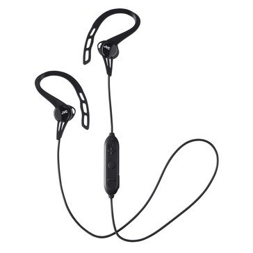 JVC Wireless Sports Headphones with Pivot Motion Fit