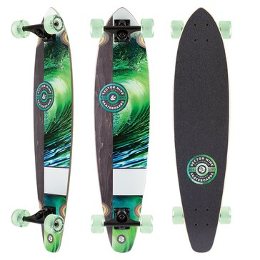 Sector 9 Classix Series Brine Highline Skateboard
