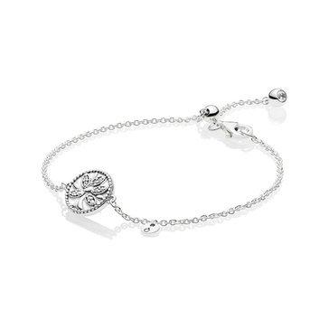 295ea02f113f2 Fashion Bracelets | Shop Your Navy Exchange - Official Site
