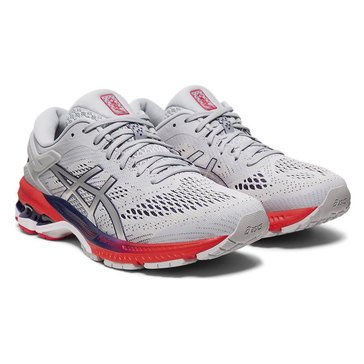 Asics Women's Gel Kayano 26 Running Shoe
