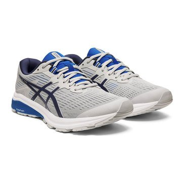 Asics Men's GT 1000 8 Running Shoe