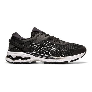 Asics Men's Gel Kayano 26 Running Shoe