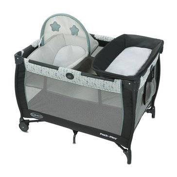 Graco Pack 'n Play® Care Suite™ Playard