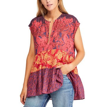Free People Women's Gotta Have You Tunic