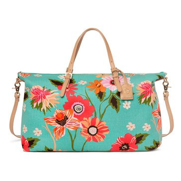 Spartina 449 Broughton Traveler Duffel