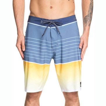 Quiksilver Men's Highline Slab 20