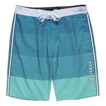 Quiksilver Men's Highline Massive 20