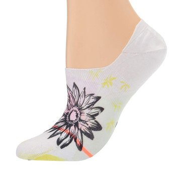 Stance Women's Sonic Invisible Socks