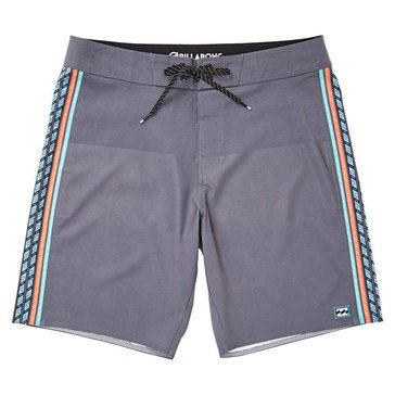Apr Billabong DBAH Airlite 19in Boardshort