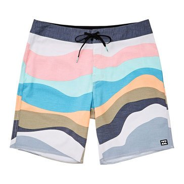 Billabong Men's Sunday Pro 19