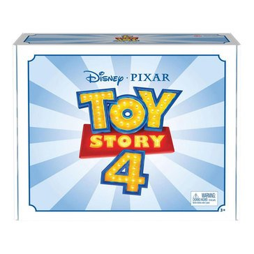 Disney Pixar Toy Story 4 Adventure Pack