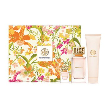 Tory Burch Love Relentlessly Mother's Day Gift Set