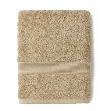 Harbor Home Essentials Towel Collection