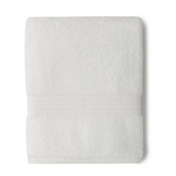 Harbor Home Towel