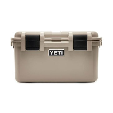 YETI LoadOut GoBox 30 - Tan