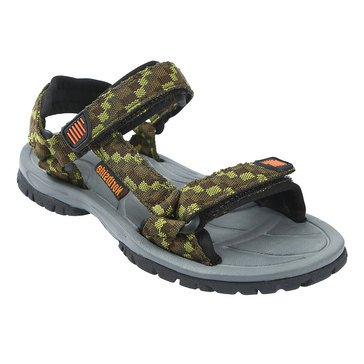 Northside Boys Seaview Sandal (Little Kid)