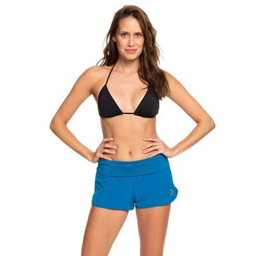 Roxy Women's Endless Summer BS