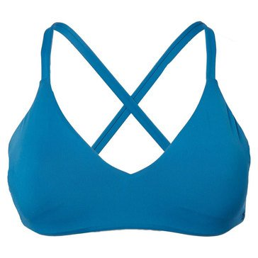 Roxy Women's PT Beach Classics Mod Fix Tri Top