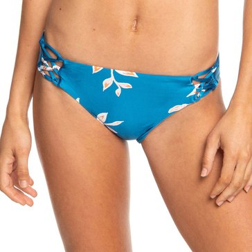 Roxy Women's Riding Moon Full Bottom